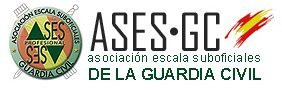 ASESGC | Asociación Escala Suboficiales de la Guardia Civil